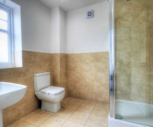 Family Bathroom, Springfield, Chester-le-Street